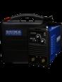 Сварочный инвертор BRIMA Professional ARC-253 (кейс)