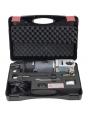 Аппарат для заточки вольфрамовых электродов КЕДР TIG-40