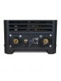 Сварочный инвертор TRITON ALUTIG 250P AC/DC