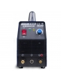 Аппарат плазменной резки AuroraPRO AIRHOLD 40