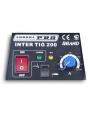 Сварочный инвертор AuroraPRO INTER TIG 200