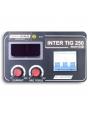 Сварочный инвертор AuroraPRO INTER TIG 250 (380В)