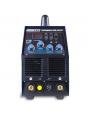 Сварочный инвертор AuroraPRO IRONMAN 200 AC/DC
