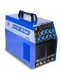 Сварочный инвертор AuroraPRO IRONMAN 315 Pulse