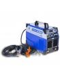 Сварочный инвертор AuroraPRO STICKMATE 250 (380В)