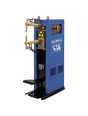 Аппарат точечной сварки Blueweld BTE 18 LCD