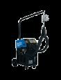 Аппарат точечной сварки Blueweld Inver-Plus 12000