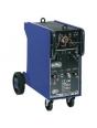 Сварочная установка BlueWeld King Tig 280/1 AC/DC