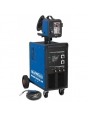 Сварочный полуавтомат BlueWeld MEGAMIG Digital 560 R.A.