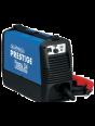 Аппарат воздушно-плазменной резки BlueWeld Prestige Plasma 34 Kompressor