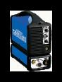 Сварочный инвертор BlueWeld Prestige Tig 185 DС HF/lift