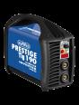 Сварочный инвертор BlueWeld Prestige Tig 190 DC HF/lift VRD