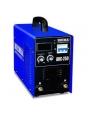 Сварочный инвертор BRIMA ARC 250 (220В)