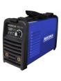 Сварочный инвертор BRIMA Professional ARC-143 (комплект)