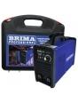 Сварочный инвертор BRIMA Professional ARC-203 (кейс)