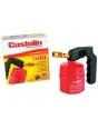 Газовая горелка Castolin 500