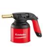 Газовая горелка Castolin 600