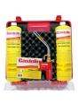 Газовая горелка Castolin Kit Box CTK27