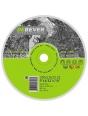 Отрезной круг Debever WC23025229S