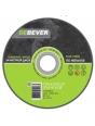Зачистной круг Debever WG12560228R