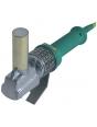 Аппарат раструбной сварки DYTRON Polys P-1b 500 W