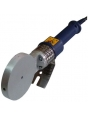 Аппарат раструбной сварки DYTRON Polys P-4a 1200 W TraceWeld