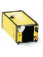 Блок охлаждения ESAB Cool Midi 1000