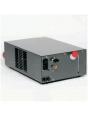 Блок охлаждения ESAB Cool Midi 1800