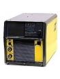 Сварочный инвертор ESAB Origo Tig 3000i AC/DC, TA24 AC/DC