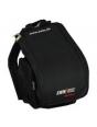 Рюкзак EWM для маски Powershield