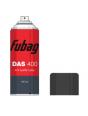 Спрей антипригарный Fubag DAS 400