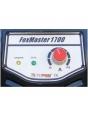Сварочный инвертор FOXWELD FoxMaster 1700
