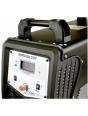 Аппарат воздушно-плазменной резки FOXWELD FoxPlasma 1200