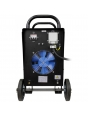 Аппарат воздушно-плазменной резки FOXWELD FoxPlasma 1600
