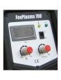 Аппарат воздушно-плазменной резки FOXWELD FoxPlasma 700