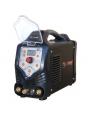 Сварочный инвертор FOXWELD FoxTIG 1600DC Pulse