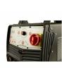 Сварочный инвертор FOXWELD FoxTIG 2100 ACDC Pulse