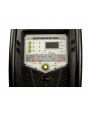 Сварочный инвертор FOXWELD FoxTIG 4100 ACDC Pulse