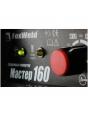 Сварочный инвертор Foxweld Master 160