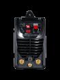 Сварочный инвертор Fubag INTIG 200 DC