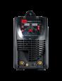 Сварочный инвертор Fubag INTIG 400 T AC/DC Pulse