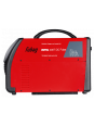 Сварочный инвертор Fubag INTIG 400 T DC Pulse