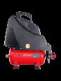 Набор компрессорного оборудования Fubag SERVICE MASTER KIT
