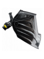 Маска сварщика Fubag ULTIMA 5-13 Panoramic Black