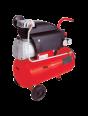 Набор компрессорного оборудования Fubag AIR MASTER KIT