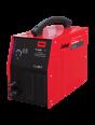 Аппарат плазменной резки Fubag Plasma 25 AIR