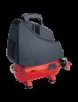 Набор компрессорного оборудования Fubag WOOD MASTER KIT
