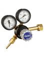 Газовый редуктор GasIQ Maxex Ar/Mix 35l/min 3/4-3/8