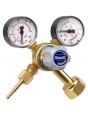 Газовый редуктор GasIQ Minex Ar/Mix 30l/min 3/4-3/8