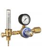 Газовый редуктор GasIQ Tigex I Ar/Mix 34l/min 3/4-3/8